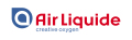 Air Liquide: Third Quarter 2017