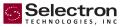 http://www.SelectronTechnologies.com