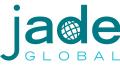 http://www.jadeglobal.com