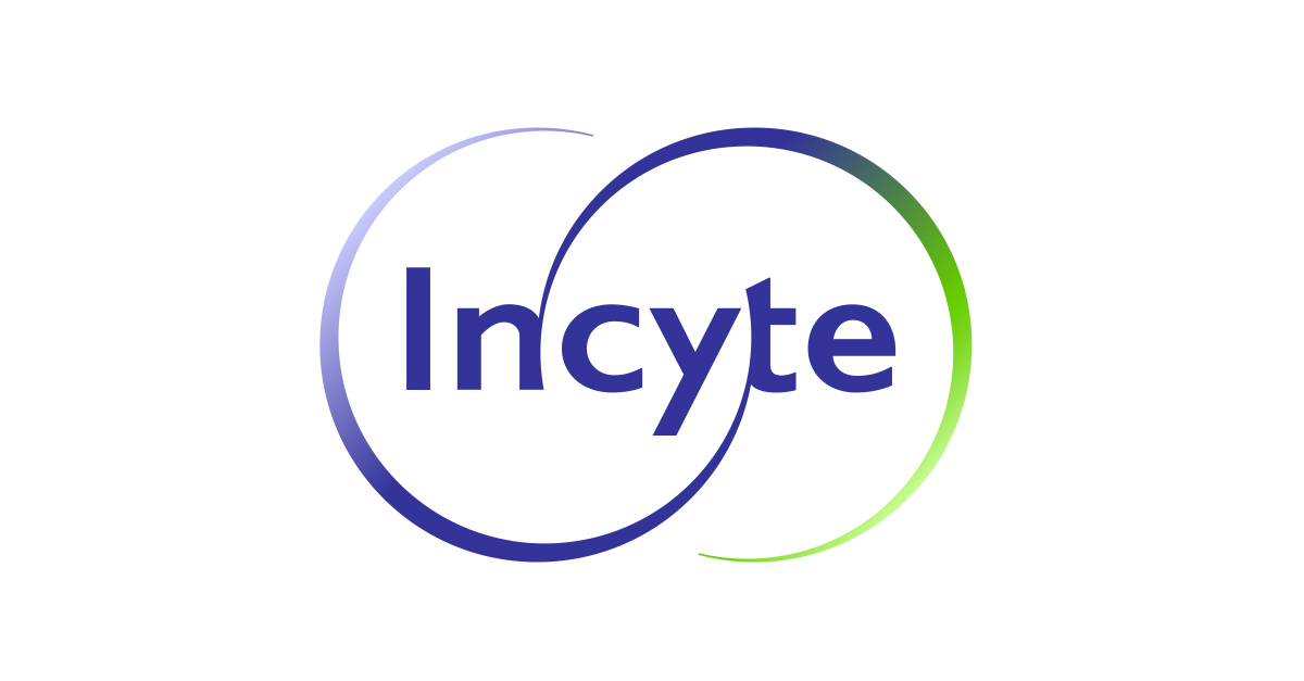 Incyte and MacroGenics Announce Global Collaboration and