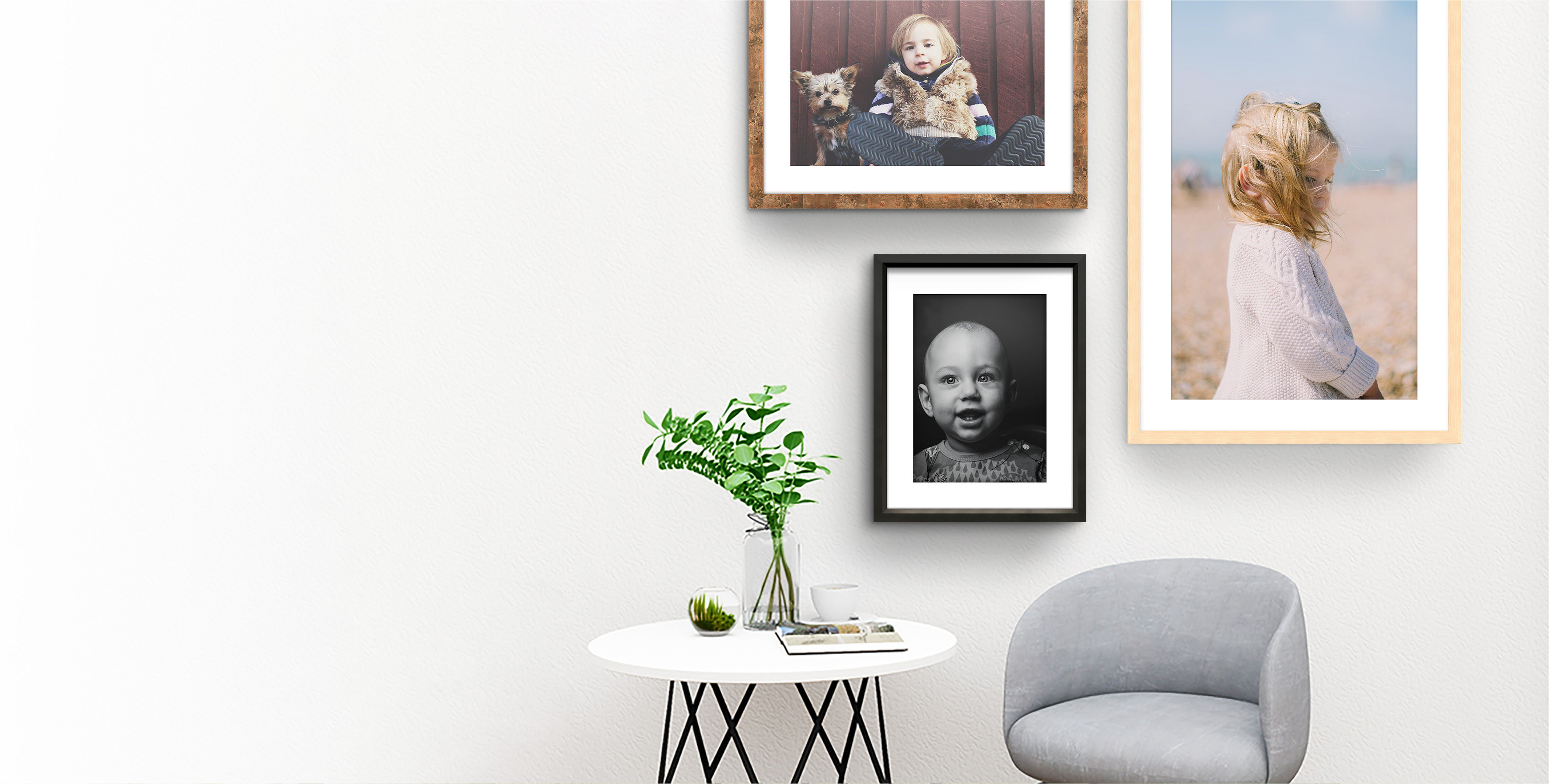 the michaels companies inc launches new online custom framing the michaels companies inc launches new online - Michaels Custom Framing Cost