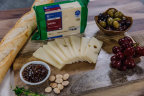 Southeastern Grocers LLC Award Winning Cheese: Second Place - Swiss Chunk Cheese (Category: Swiss) (Photo Business Wire)
