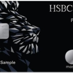 HSBC Launches Premier World Elite Mastercard® Credit Card, Offering