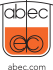 ABEC 4,000升单次使用生物反应器扩大了Emergent BioSolutions的制造产能