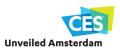 http://www.ces.tech/Events-Programs/CES-Unveiled/Amsterdam.aspx