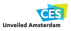 http://www.enhancedonlinenews.com/multimedia/eon/20171025005677/en/4206589/CESUnveiledAmsterdam/CES