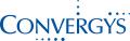 Convergys Corporation