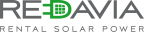 http://www.enhancedonlinenews.com/multimedia/eon/20171025005756/en/4207381/Solar/Renewables/Africa