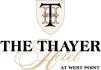 http://www.thethayerhotel.com