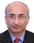 Sushil Bhagat, Chief Financial Officer, Azure Power