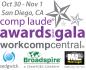 https://www.workcompcentral.com/gala/registration