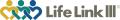 Life Link III