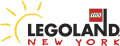 http://www.legoland.com/new-york/