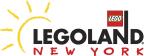 http://www.enhancedonlinenews.com/multimedia/eon/20171025006101/en/4207035/Legoland/amusement/family