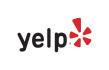 Yelp Inc.