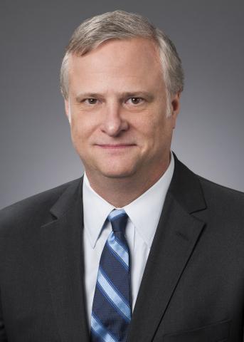Marc D. Young, Partner, Allen Matkins (Photo: Business Wire)