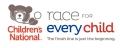 http://www.raceforeverychild.org