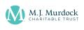 http://www.murdocktrust.org