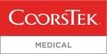 http://www.coorstekmedical.com/