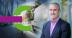 Astrata Group se expande agresivamente en el mercado europeo de los vehículos industriales ligeros (VIL)