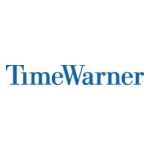 Time Warner Inc. Reports Third-Quarter 2017 Results