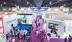 La Feria Internacional de Commodities de Yiwu en China concluye con operaciones por RMB 17.800 millones en 5 días