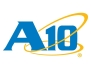 A10 Networks, Inc.