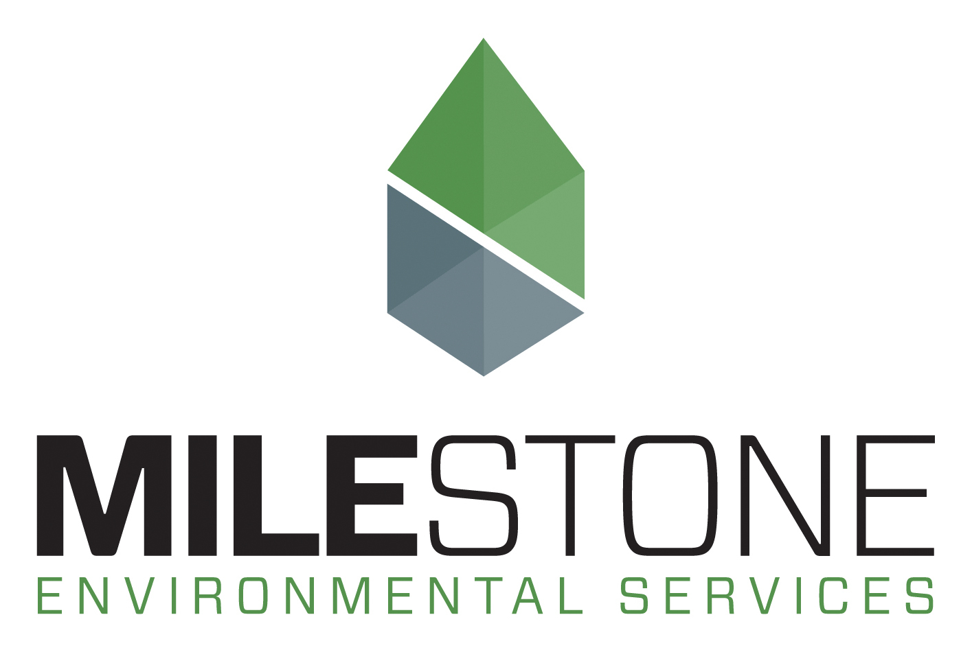 Milestone Announces Executive Promotions Business Wire Witter Wiring Diagram