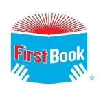Wipro, First Book Distribute 18,000 New Books to Schools in Texas