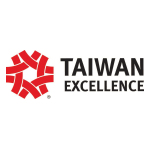 Taiwanese Brands Will Showcase Their Latest Automobile Technology, Leveraging Their ICT Competitiveness at AAPEX 2017
