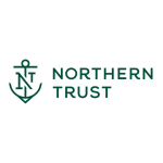 "Northern Trust Wins Three ""Best Private Bank"" Awards"