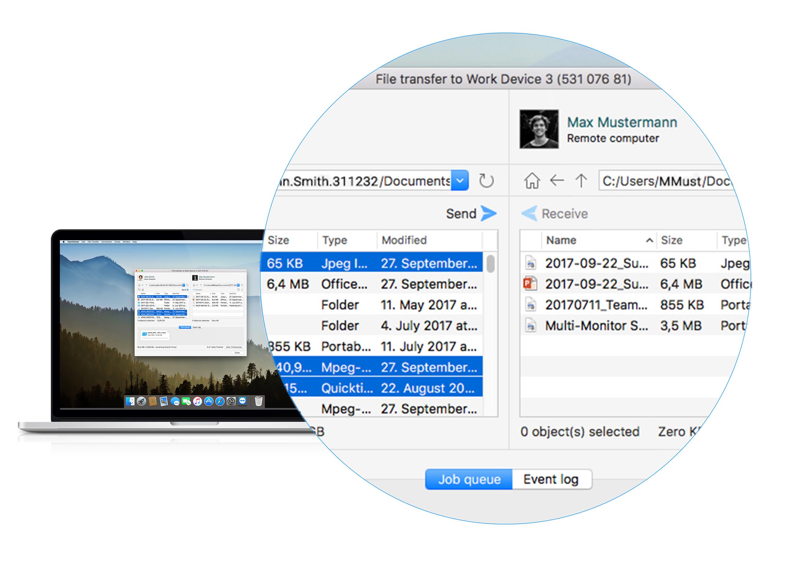 Teamviewer 13 linux download | Install Teamviewer 13 on CentOS 7