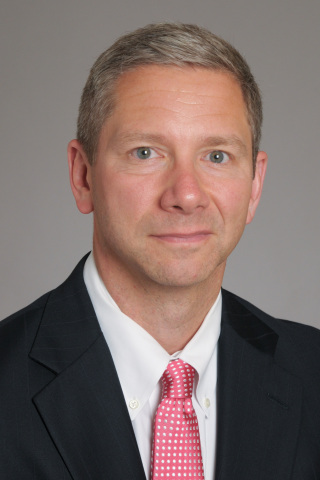 Michael Wands, Head of Global Investment Strategies, Putnam Investments (Photo: Business Wire)
