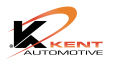 Kent Automotive Launches Mobile App for Its Industry-Leading PROS Cost Recovery Tool - on DefenceBriefing.net
