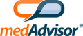 MedAdvisor to Expand into Hospitals as EBOS Invests $9.5M at $0.0575       Per Share