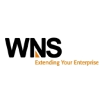 WNS to Present at J.P. Morgan Ultimate Services Conference