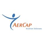 AerCap Delivers Second Boeing 787-9 to Thai Airways