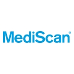 Median Technologies Adds MediScan® To Its Product Portfolio