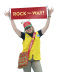 Walmart Announces Plans to Help Customers Rock This Christmas: Offers More Items, More Ways to Shop Than Ever Before - on DefenceBriefing.net
