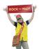 Walmart Anuncia Planes para Ayudar a los Clientes a Lucirse Esta Navidad: Ofrece Más Artículos, Más Formas de Comprar Que Nunca Antes