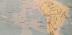 REPORTE DE LA GSMA ANALIZA EL IMPACTO DE LA TRIBUTACIÓN SOBRE LA CONECTIVIDAD MÓVIL EN AMÉRICA LATINA (Photo: Business Wire)