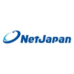 NetJapan, Inc., Releases ActiveImage Protector™ 2018, NetJapan's Flagship Backup And Recovery Solution Now Includes Virtual Standby Availability (VSA)
