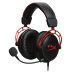 Kingston Technology Chooses Logility's Supply Chain Solutions for Its HyperX Gaming Division - on DefenceBriefing.net