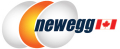 Newegg Takes the Wraps Off Black November® 2017 - on DefenceBriefing.net
