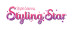 Nintendo News: Style Savvy: Styling Star Launches for Nintendo 3DS on Dec. 25 - on DefenceBriefing.net
