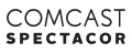 Comcast Spectacor Presents the Philadelphia Fusion - on DefenceBriefing.net