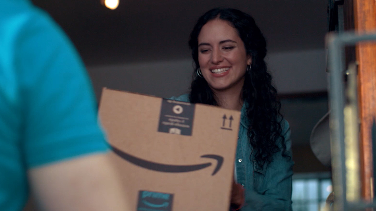 Amazon today announced the opening of its Black Friday Deals Store, officially marking the start of the holiday shopping season. The Black Friday Deals Store, available at www.amazon.com/blackfriday, offers deals across every category now through Black Friday.