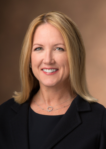 Groupon announced that Deborah Wahl will join its Board of Directors. Wahl, a longtime senior marketing executive, most recently served as Senior Vice President and Chief Marketing Officer at McDonald's, USA. (Photo: Business Wire)