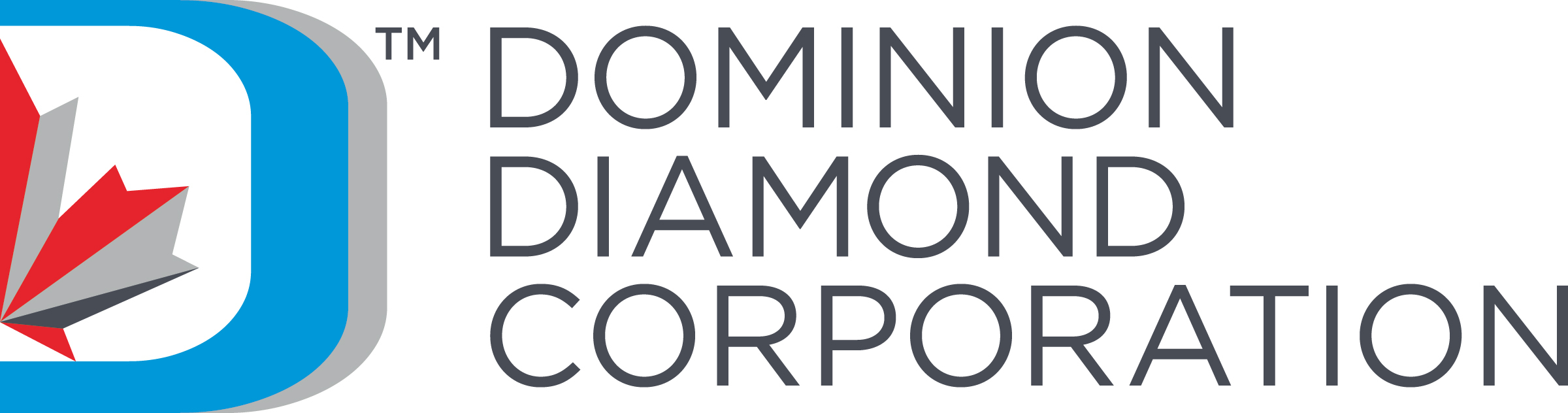 Bildergebnis für dominion diamond corporation