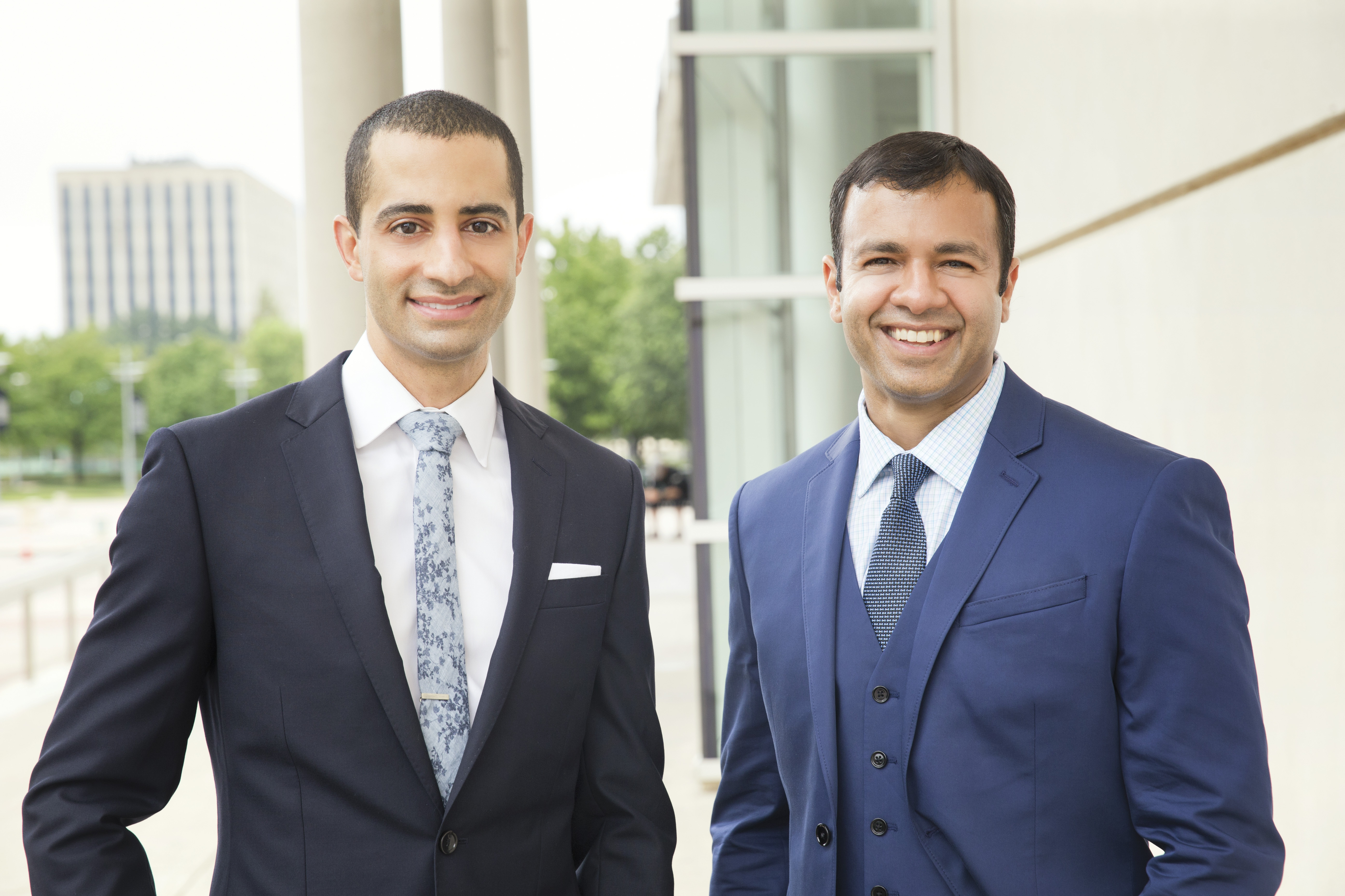 Howsden Dermatology Joins Platinum Dermatology Partners